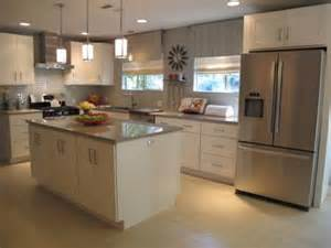 Property Brothers Kitchen Designs The Architectural Surface Expert Elements Featured On