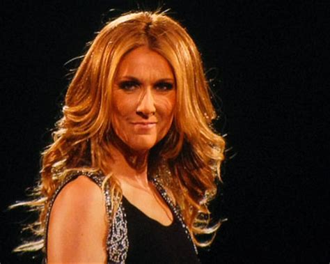 biography celine dion wikipedia bio of celine dion