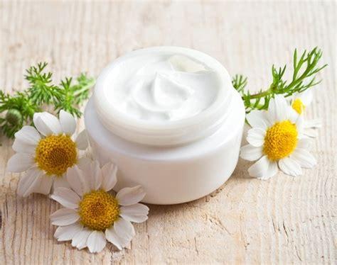 doccia nasale come si fa rimedi naturali e le creme fitoterapiche i principi