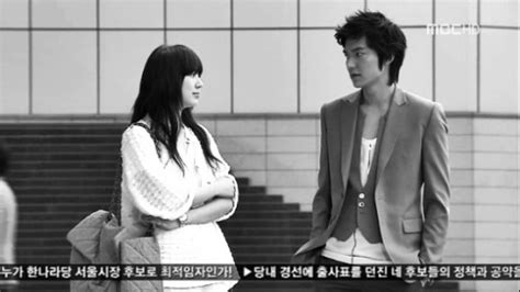 film yoon eun hye and lee min ho 15 k drama dream pairings secondary couples that deserve