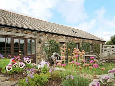 Cottage In Bude by 3 Bedroom Cottage In Bude Friendly Cottage In Bude
