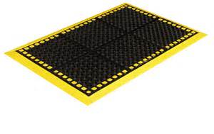 safewalk crown mats