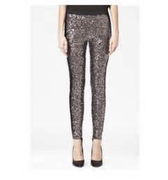 pattern radiant leggings 9 flashy sequined pants and leggings for an ultra radiant