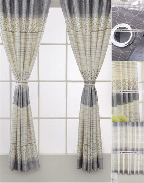 wholesale curtains affordable and wholesale curtains and drapes of brilliant