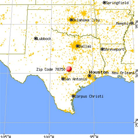 map of dillon texas 78750 zip code texas profile homes apartments schools population income