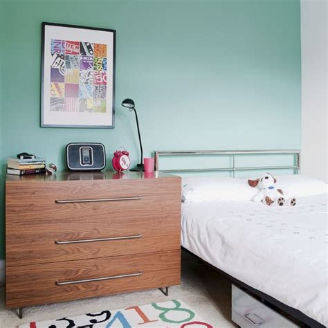simple boys bedroom boys bedroom ideas  decor
