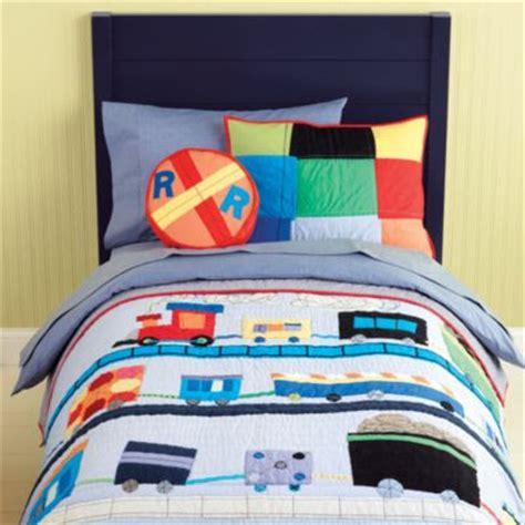 train bedroom ideas bed linen stores decorate your villa smartly boys