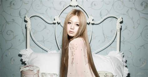kana nishino aitakute aitakute mp3 download cloudyfs mp3 nishino kana 10th single aitakute aitakute