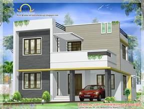 Get A Home Plan Com modern villa design modern house