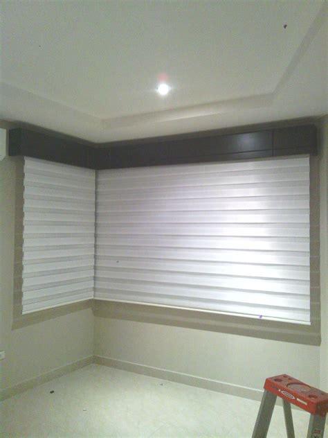 cenefas madera cenefas de madera en guayaquil cortinas contreras