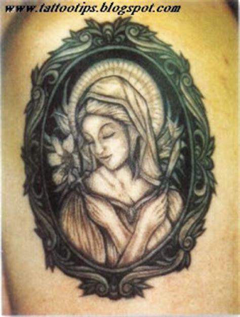 muslim angel tattoo tattoos gallery wiki