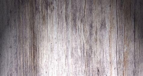 wood textures pack  texture packs pixeden