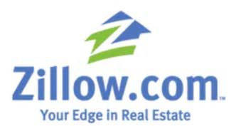 zillow logo access philly real estate