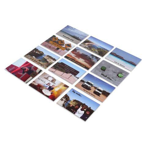 promotional magnets custom printed fridge magnets photo fridge magnets personalised photo magnets bags of