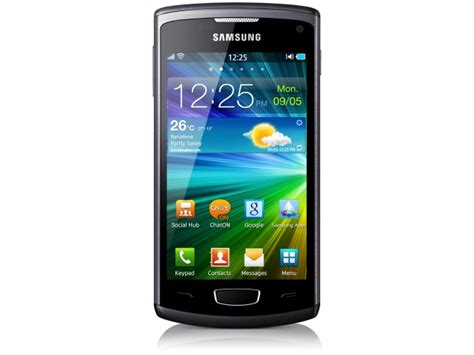 themes samsung wave 3 download samsung wave 3 price specifications features comparison