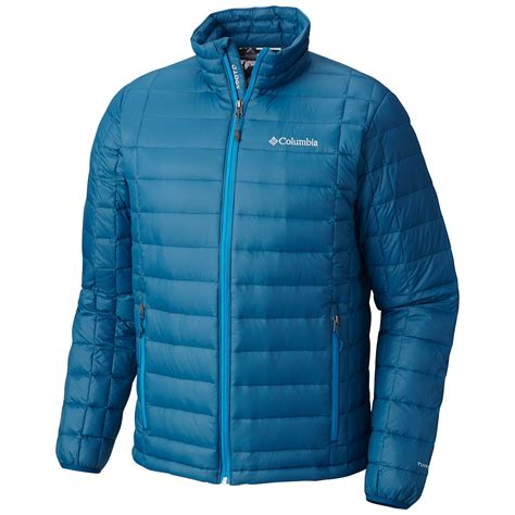 banff parka canada goose 174 insulated jacket reviews trailspace