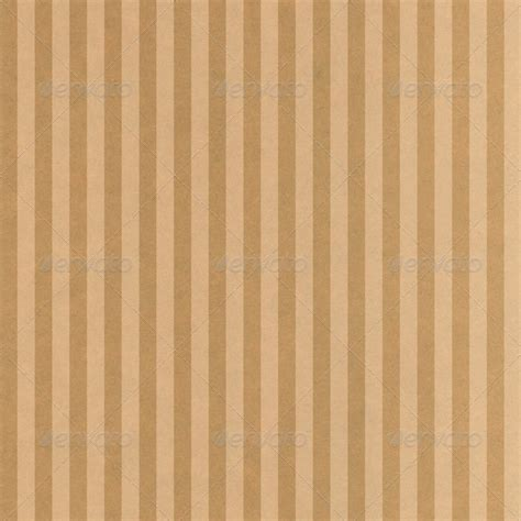 pattern stripes texture seamless vertical stripes pattern on paper texture stock