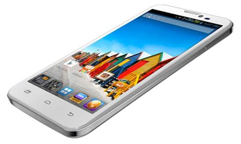 doodle 3 price in micromax canvas doodle 3 price with desire product