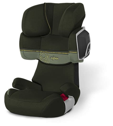 Auto Kindersitz Schmal by Beste Kindersitze 220 Ber 80 Sitze Im Test Autobild De