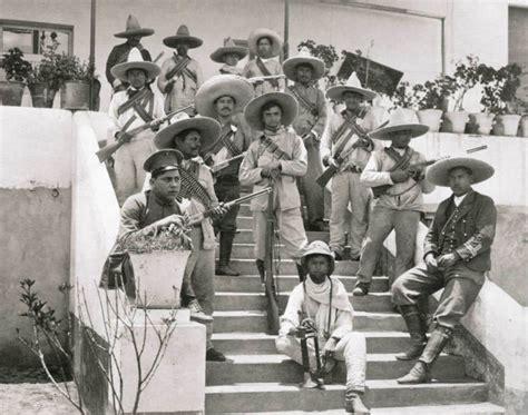 imagenes de la revolucion mexicana en jalisco la m 250 sica popular en la revoluci 243 n mexicana la b grande