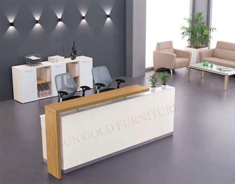 High End Beauty Salon Reception Desk Hotel Reception High End Reception Desks