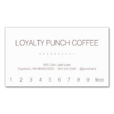 Punch Card Template Excel by Repair Work Order Form Template Free Printable Business