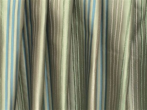 green curtains for sale green stripes curtain drapes curtain panels custom curtains