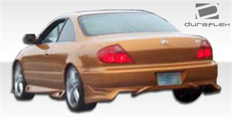 vehicle repair manual 1998 acura cl seat position control service manual how to remove rear bumper 2001 acura cl 01 02 03 acura cl rear bumper cover
