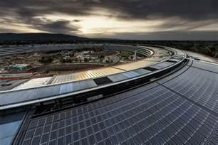 new home design center jobs luxusn 237 apple park sen steva jobse se st 225 v 225 realitou