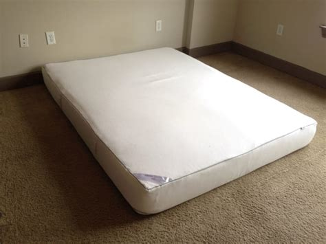 futon mattress ikea sale beautiful bed mattress ikea queen size mattress ikea