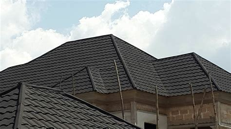 tile type span roofing quality step tile aluminum roofing sheet and