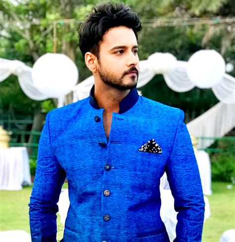 actor yash dasgupta age yash dasgupta age girlfriend wife family biography