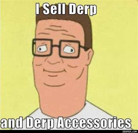 Propane And Propane Accessories Meme - image 221135 i sell propane and propane accessories