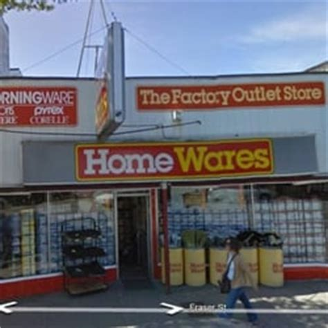 home hardware stores closed hardware stores 6167