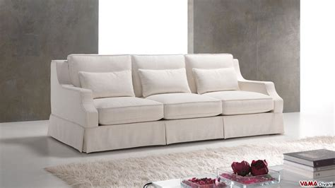 sofa white fabric white fabric sofa rp three seat sofa blekinge white ikea