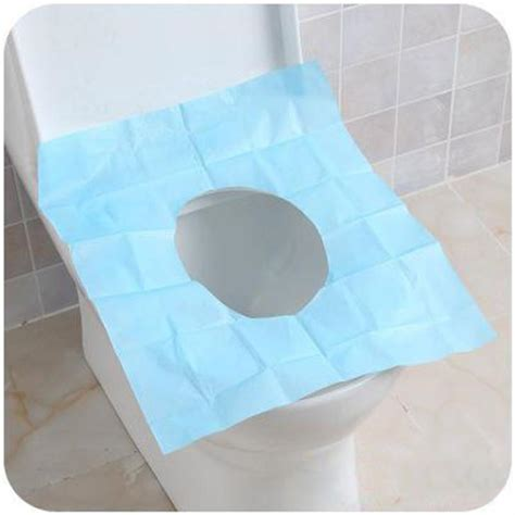 toilet seat covers disposable cing toilet paper lookup beforebuying