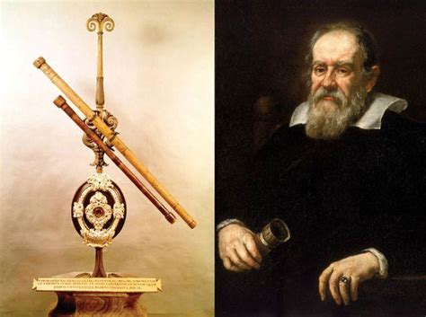 they laughed at galileo how the great inventors proved their critics wrong books galileo galilei 1564 1642