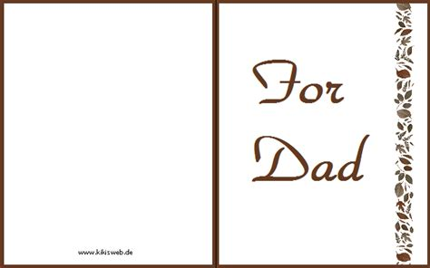 printable christmas cards for dad printable greeting cards father s day
