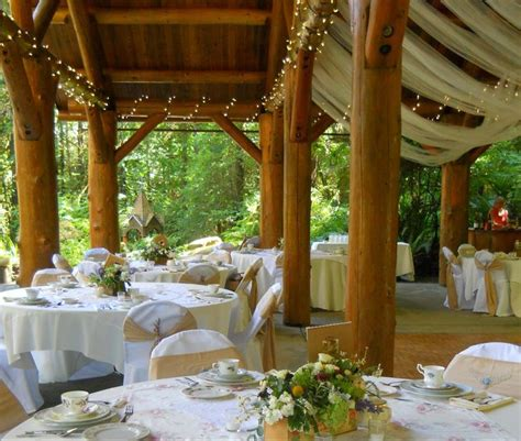 Wedding Planner Eugene Oregon by Deer Mountain Oregon Wedding Venue Eugene