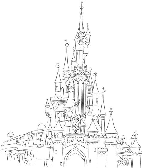 disneyland map coloring page disneylandberry on twitter quot new coloring poster