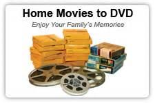 dvd transfer services dvd bakersfield ca 661 398 7075