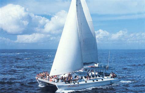 waka catamaran bali bali hai cruise cruise terbesar dan terlengkap di bali