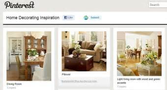 Pinterest Home Decor Pinning On Pinterest Peanut Butter Fingers