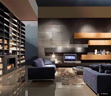 modern home design showroom il d 233 cor opens modern contemporary home furniture