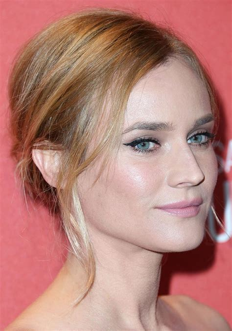 hairstyles for holiday party 2015 20 holiday party hairstyles for 2015 inspired by celebs