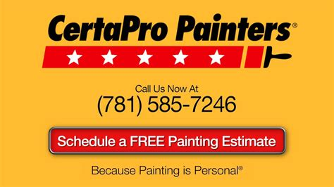 house painter boston ma house painter company in pembroke ma pembroke house painting 02327 certapro