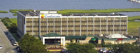 Comfort Inn Coastal Highway Comfort Inn Gold Coast Mall