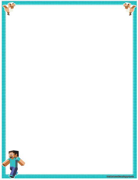 html imagenes sin borde bordes decorativos bordes decorativos de hojas de