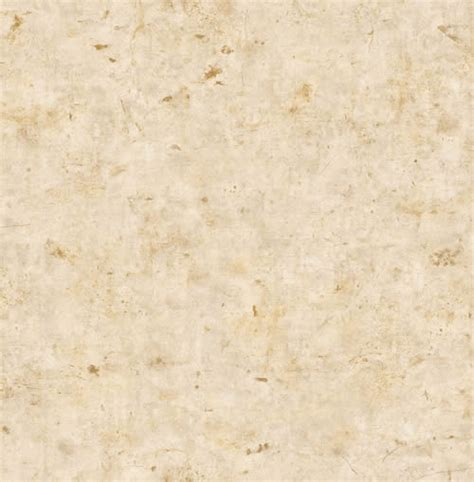 Faux Paint Wallpaper - fifa faux paint fax 38965 designer wallcoverings