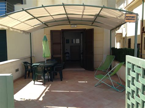 appartamenti sicilia appartamento mare sicilia alcamo trapani casa tonnara a